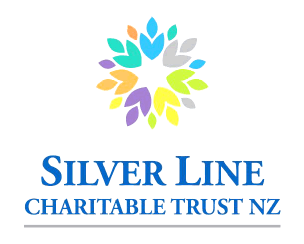 Heartland Bank Reverse Mortgage Partners Silver Line