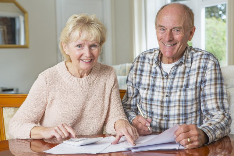 Heartland Bank Reverse Mortgage News